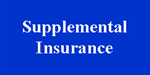Supplemental Insurance